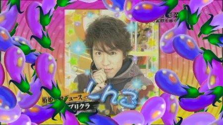 Janiben-20090107椿姬彩菜[(023192)21-31-13].JPG