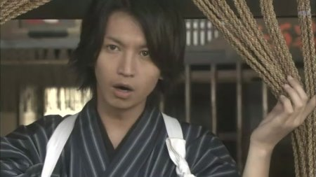 [SUBPIG][Hissatsu Shigotonin 2009 SP][(044029)22-35-51].JPG