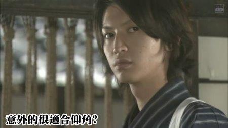 [SUBPIG][Hissatsu Shigotonin 2009 SP][(045401)22-36-41].JPG