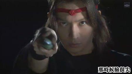 [SUBPIG][Hissatsu Shigotonin 2009 SP][(048405)22-44-32].JPG