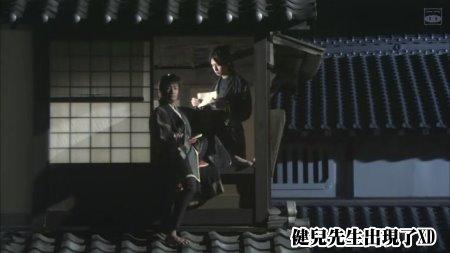 [SUBPIG][Hissatsu Shigotonin 2009 SP][(049223)22-48-19].JPG