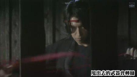 [SUBPIG][Hissatsu Shigotonin 2009 SP][(170388)00-57-58].JPG
