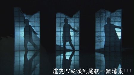 KMP-DVD[(001061)01-53-57].JPG