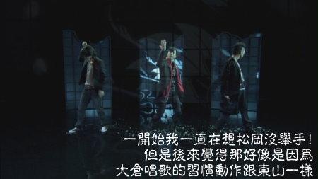 KMP-DVD[(001514)01-54-21].JPG
