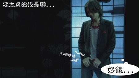 KMP-DVD[(001800)01-54-35].JPG
