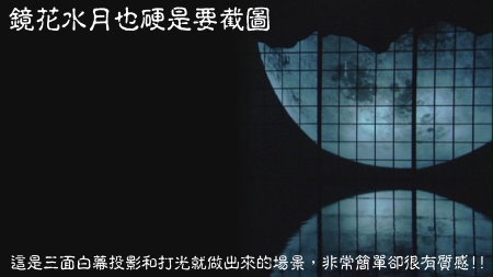KMP-DVD[(001911)22-14-40].JPG