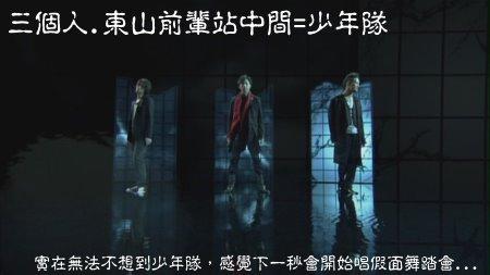 KMP-DVD[(002258)01-54-53].JPG