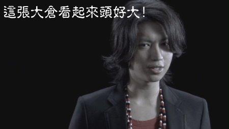 KMP-DVD[(002883)01-55-33].JPG