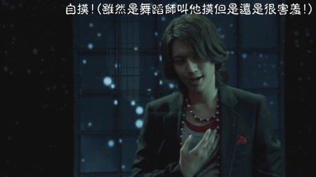 KMP-DVD[(004200)01-56-32].JPG