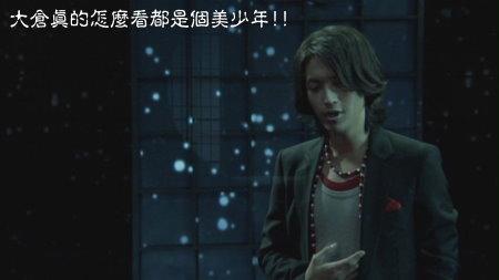 KMP-DVD[(004258)01-56-36].JPG