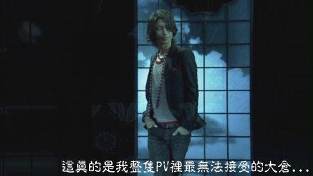 KMP-DVD[(005259)01-57-38].JPG