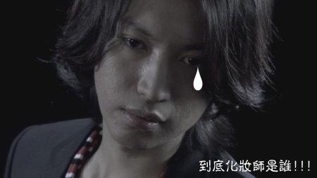 KMP-DVD[(006915)01-59-04].JPG