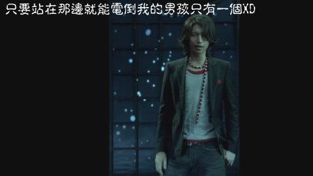 KMP-DVD[(008953)02-00-37].JPG
