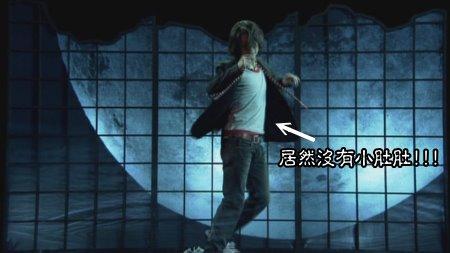 KMP-DVD[(009920)02-01-15].JPG