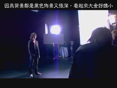 KMP-DVD[(014005)02-57-58].JPG