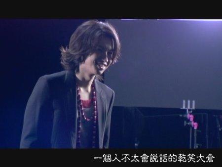 KMP-DVD[(014121)02-58-04].JPG