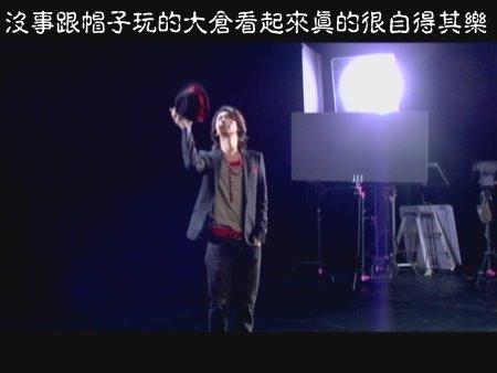 KMP-DVD[(014270)02-58-12].JPG