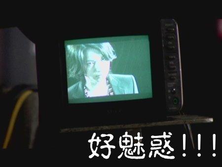 KMP-DVD[(015504)02-59-06].JPG