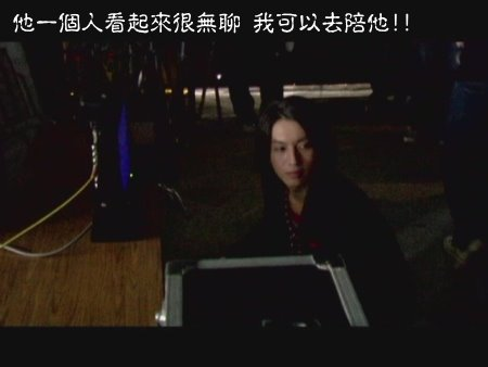 KMP-DVD[(016385)02-59-43].JPG