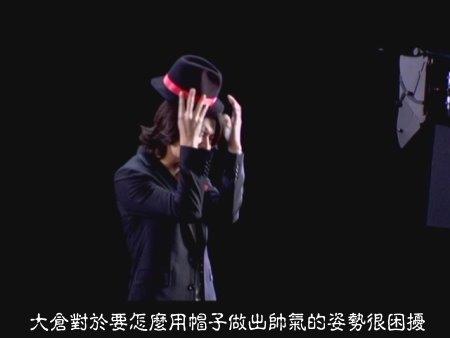 KMP-DVD[(016844)03-00-03].JPG