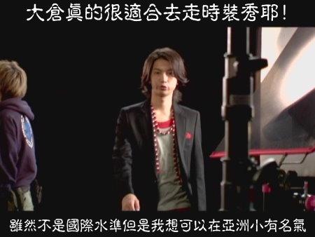 KMP-DVD[(017372)03-00-27].JPG