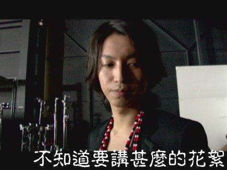 KMP-DVD[(017757)03-00-45].JPG
