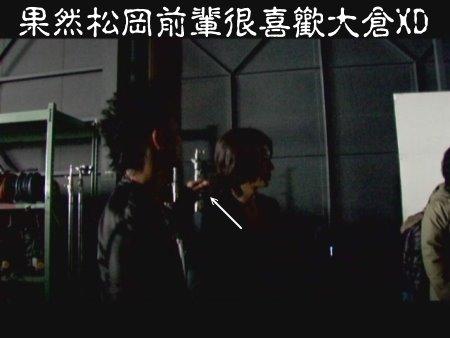 KMP-DVD[(018773)03-01-26].JPG