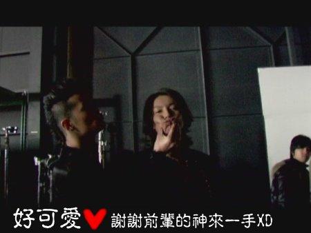 KMP-DVD[(018846)03-01-32].JPG