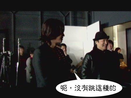 KMP-DVD[(019633)03-02-04].JPG