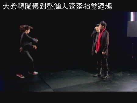 KMP-DVD[(021685)03-03-25].JPG