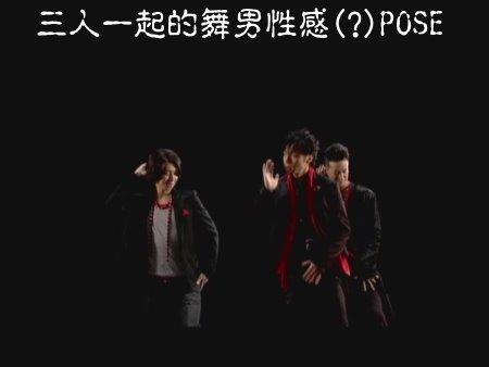 KMP-DVD[(021882)03-03-39].JPG