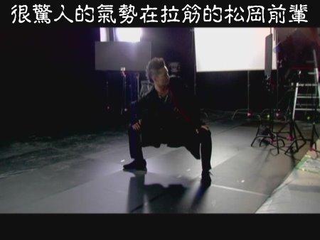 KMP-DVD[(025828)03-28-09].JPG