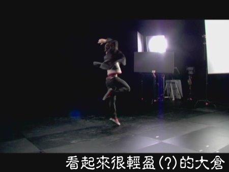 KMP-DVD[(027002)03-28-53].JPG