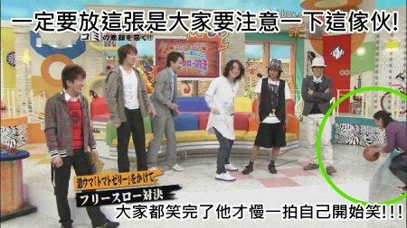 Jani Ben 05.20.2009 [HDTV 1280x720] (檜翕 瞰渠旎雖!!!)[(031914)13-58-52].JPG