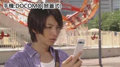 [Yasuko to Kenji ep04][(053272)00-00-52].JPG