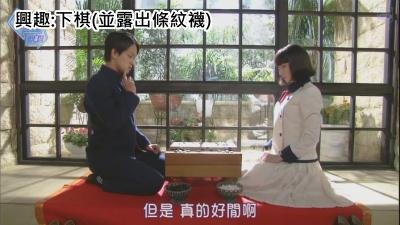 [Yukan Club ep02][(000887)01-15-12].JPG