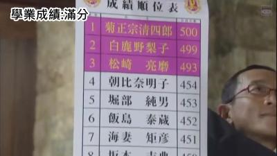 [Yukan Club ep05][(004224)23-30-56].JPG