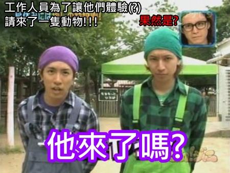 090808 Can!ジャニ 動物園勞動體驗[(027515)00-24-21].JPG