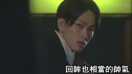[SUBPIG][Koishite Akuma ep08][(012027)02-16-00].JPG
