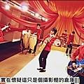 Yellow Pansy Street[(001579)01-51-45].JPG