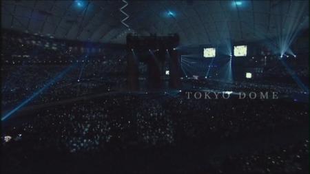 KMP-DVD[(002481)23-21-55].JPG