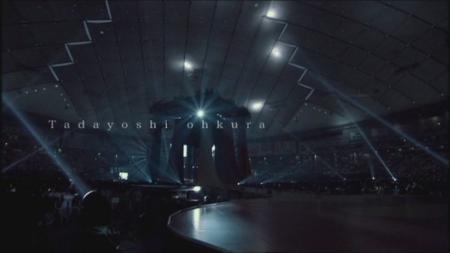 KMP-DVD[(004063)23-22-52].JPG
