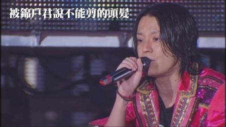 KMP-DVD[(006354)23-24-29].JPG