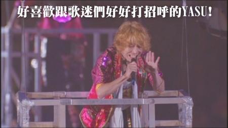 KMP-DVD[(006816)23-24-53].JPG