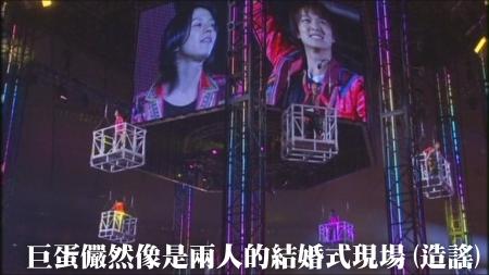 KMP-DVD[(008038)23-25-49].JPG