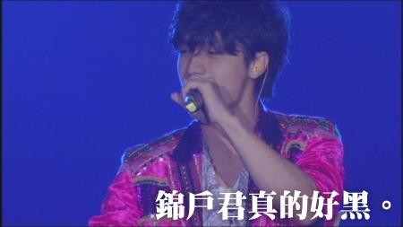 KMP-DVD[(008078)23-25-52].JPG