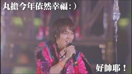 KMP-DVD[(011900)23-28-23].JPG