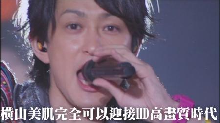 KMP-DVD[(012141)23-28-34].JPG