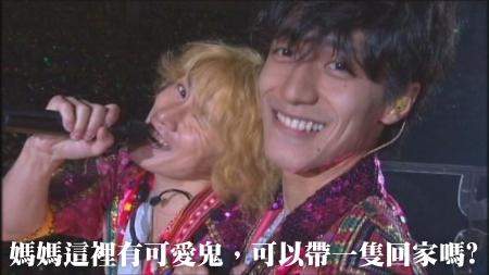 KMP-DVD[(017715)23-32-29].JPG
