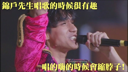 KMP-DVD[(019082)23-33-35].JPG